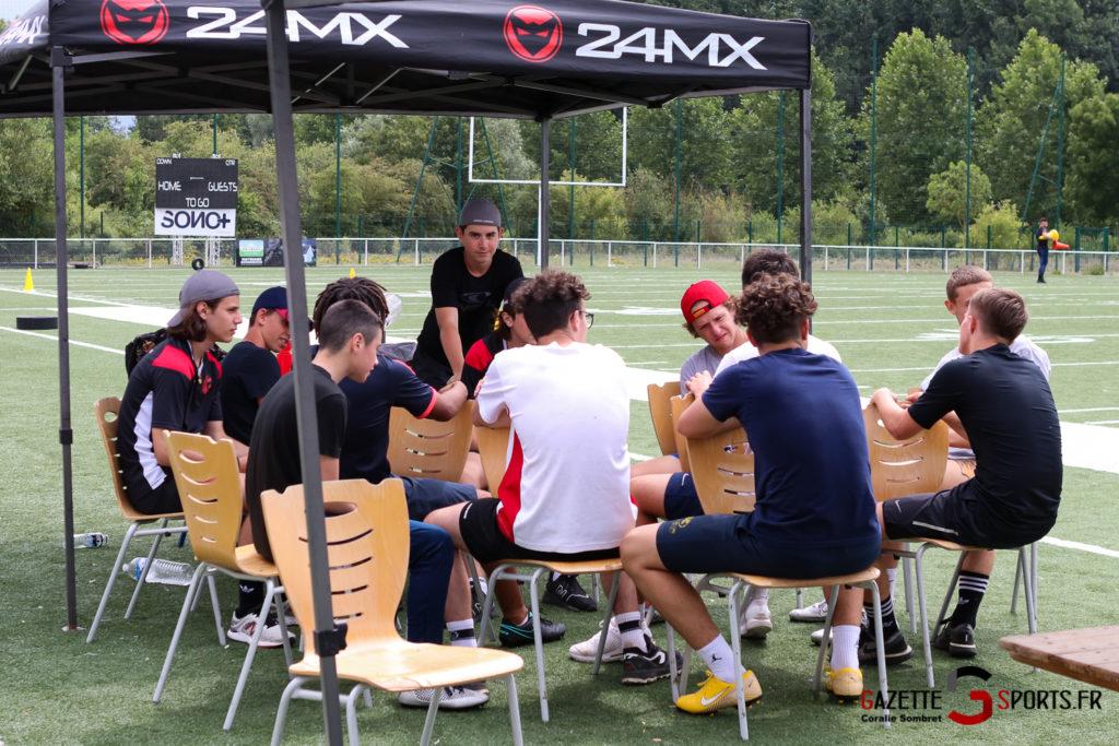 Hcas Camp D'ete Gazettesports Coralie Sombret 11