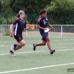 Hcas Camp D'ete Gazettesports Coralie Sombret
