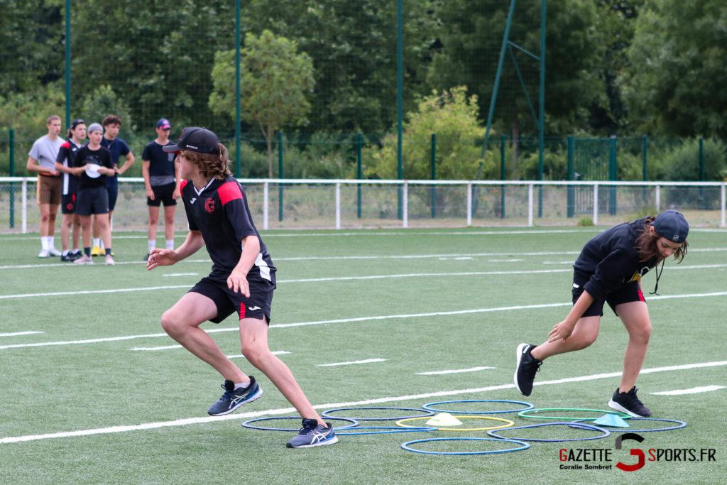 Hcas Camp D'ete Gazettesports Coralie Sombret 2