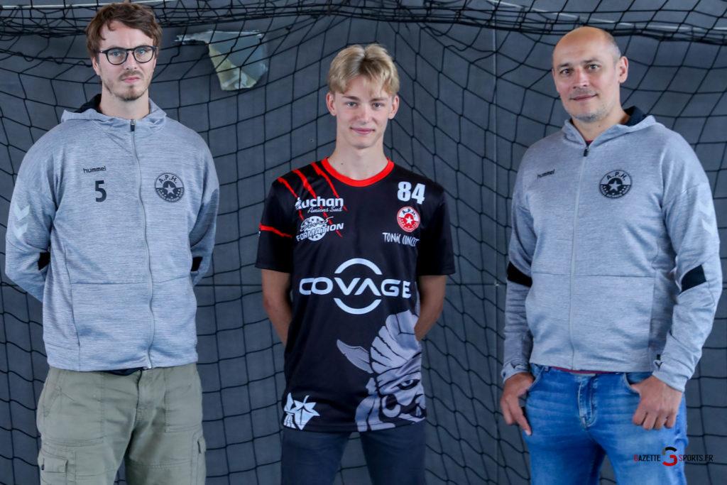 Vandewalle-Coachs-APH_Elie-Leber