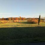 Parc Du Grand Marais D'amiens 1