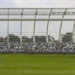 Ideverde Stade Licorne 25 07 0018 Leandre Leber Gevuca