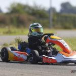 Karting Haute Picardie 0010 Elie Leber Dicila