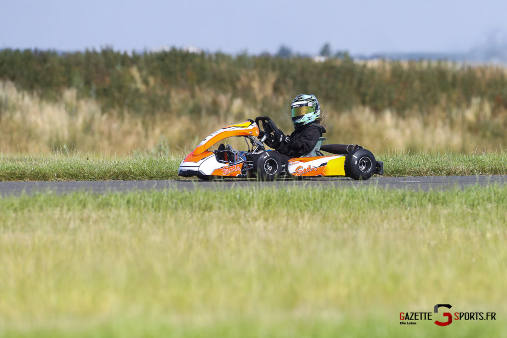 Karting Haute Picardie 0011 Elie Leber Dicila