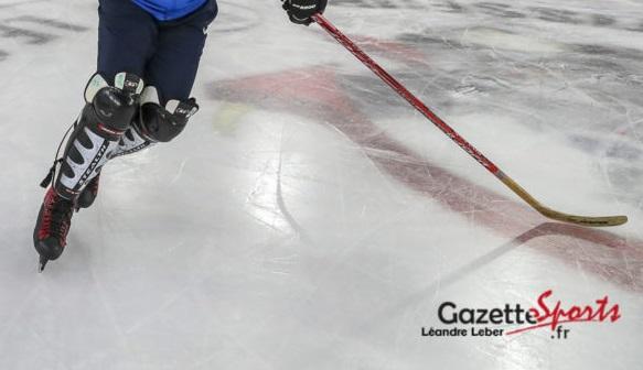 Les Gothiques Hockey Sur Glace Et Longueau Football 0073 Leandre Leber Gazettesports 1017x678
