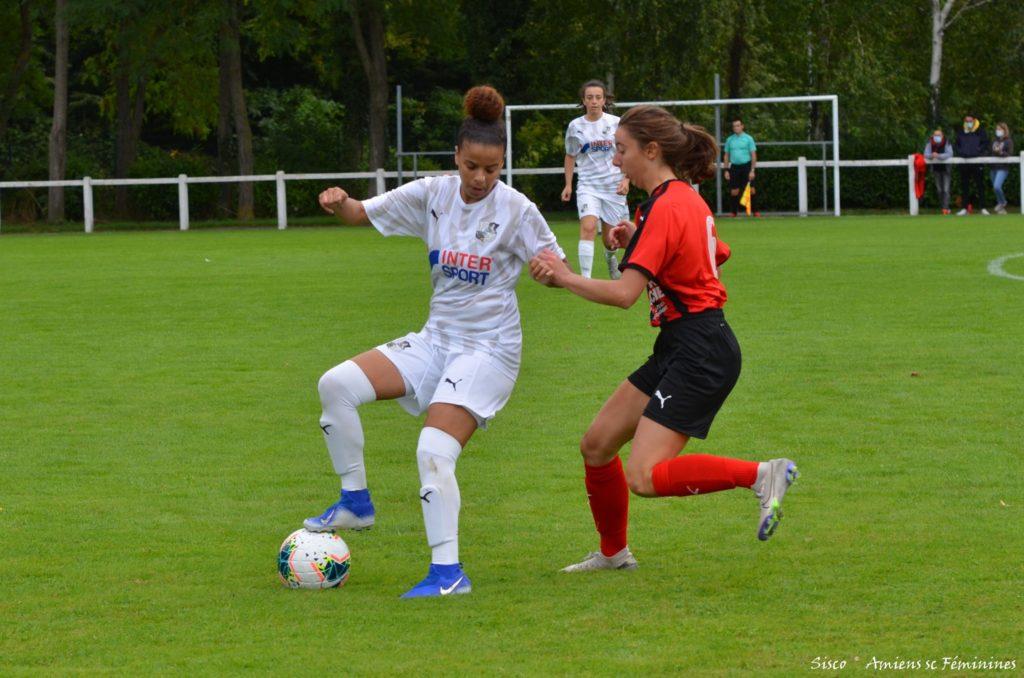 Amiens Tournoi 1