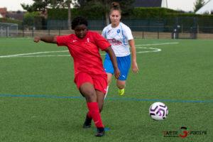 Football Longueau Vs Guignicourt (reynald) Valleron) (13)