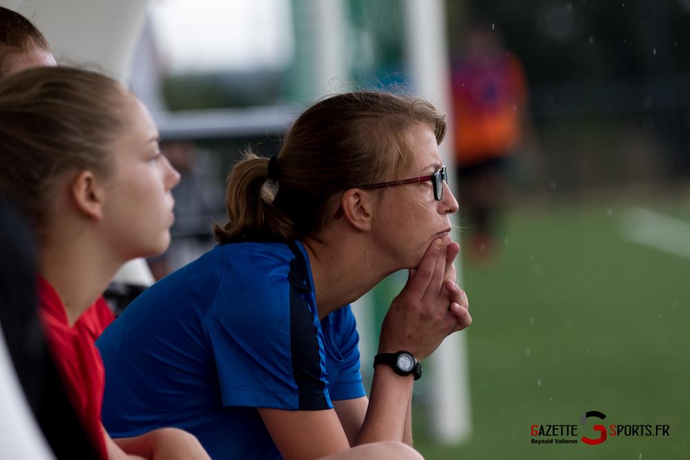 Football Longueau Vs Guignicourt (reynald) Valleron) (14)