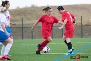 Football Longueau Vs Guignicourt (reynald) Valleron) (35)