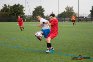 Football Longueau Vs Guignicourt (reynald) Valleron) (6)