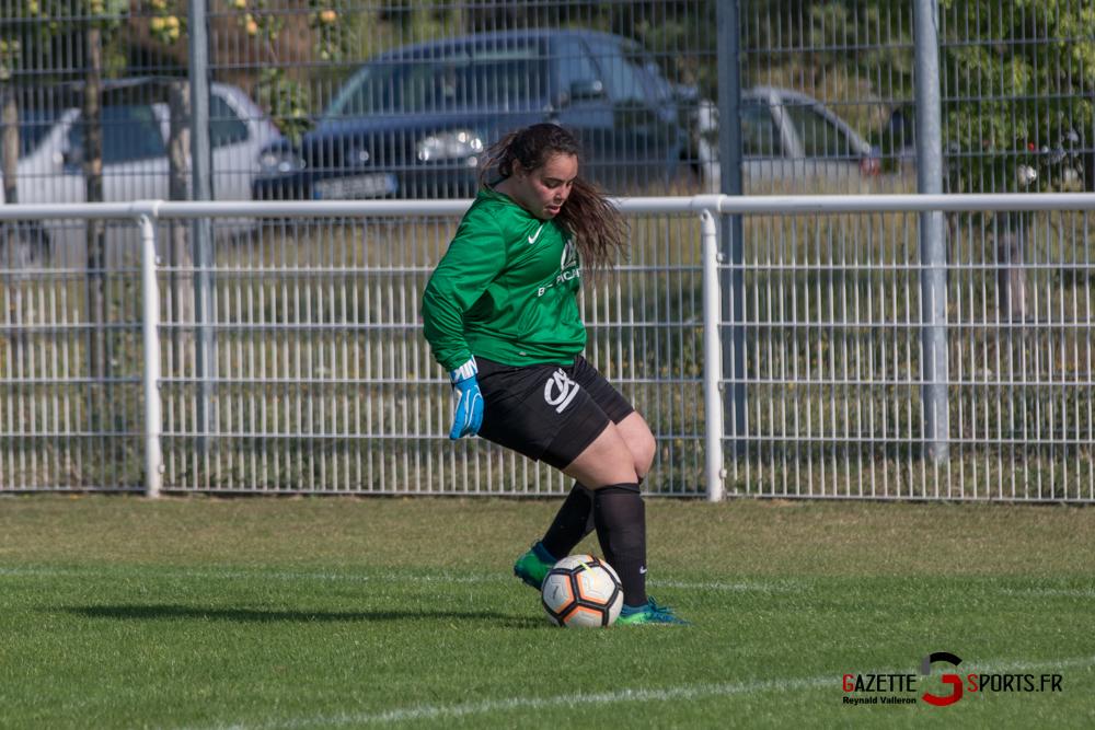 Football Portugaises Vs Asbo (beauvais) Reynald Valleron (18)
