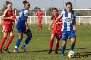 Football Portugaises Vs Asbo (beauvais) Reynald Valleron (29)