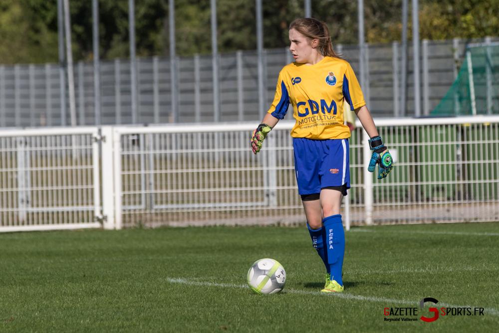 Football Portugaises Vs Asbo (beauvais) Reynald Valleron (30)