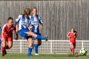 Football Portugaises Vs Asbo (beauvais) Reynald Valleron (43)