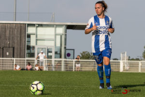 Football Portugaises Vs Asbo (beauvais) Reynald Valleron (46)