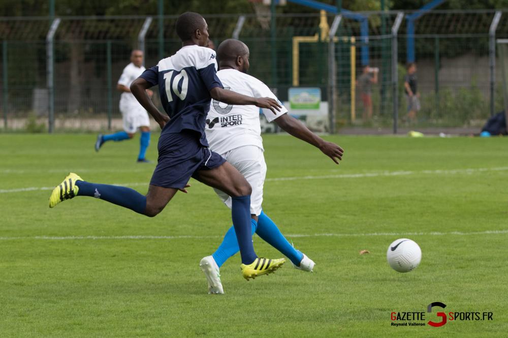Football Aca Vs Villemonble (reynald Valleron) (11)