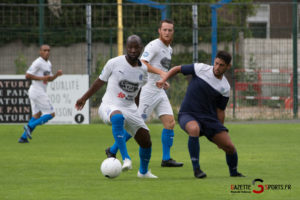 Football Aca Vs Villemonble (reynald Valleron) (14)