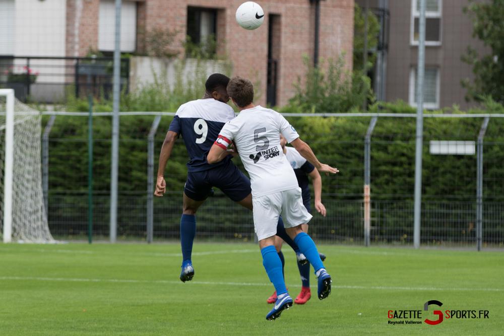 Football Aca Vs Villemonble (reynald Valleron) (18)
