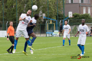 Football Aca Vs Villemonble (reynald Valleron) (25)