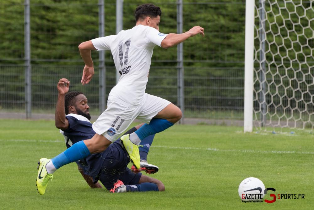 Football Aca Vs Villemonble (reynald Valleron) (28)