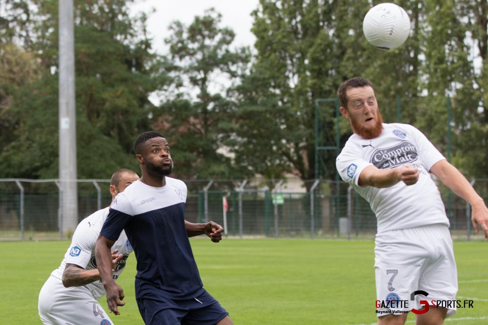 Football Aca Vs Villemonble (reynald Valleron) (30)