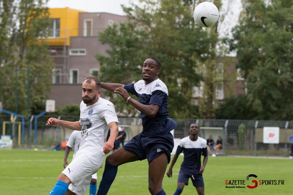 Football Aca Vs Villemonble (reynald Valleron) (31)