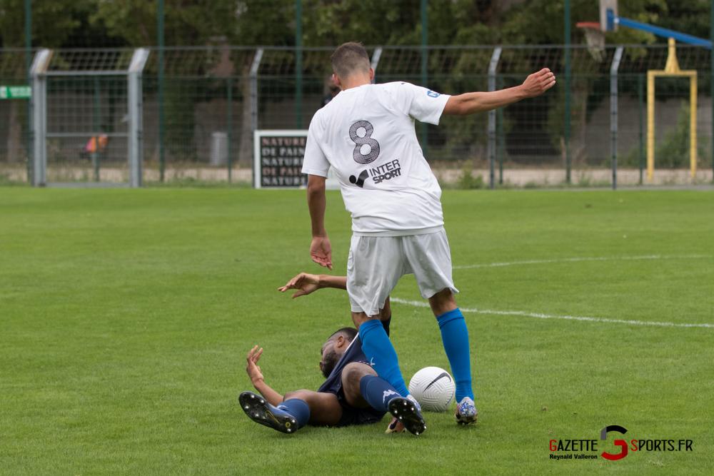 Football Aca Vs Villemonble (reynald Valleron) (32)