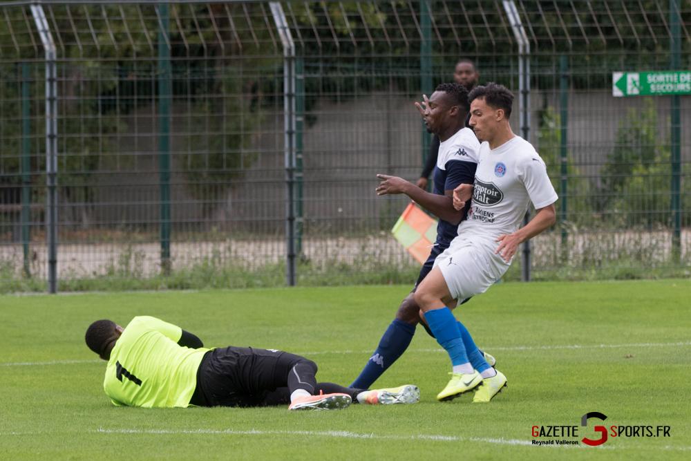 Football Aca Vs Villemonble (reynald Valleron) (34)