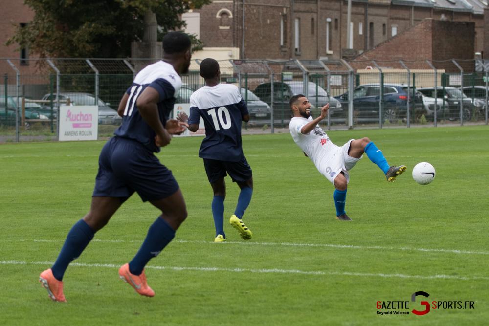 Football Aca Vs Villemonble (reynald Valleron) (36)