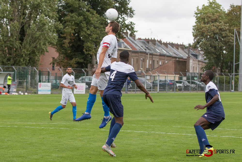 Football Aca Vs Villemonble (reynald Valleron) (38)