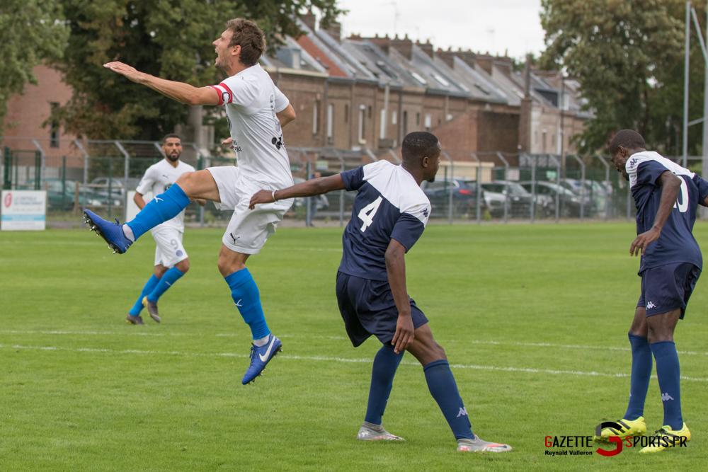 Football Aca Vs Villemonble (reynald Valleron) (39)