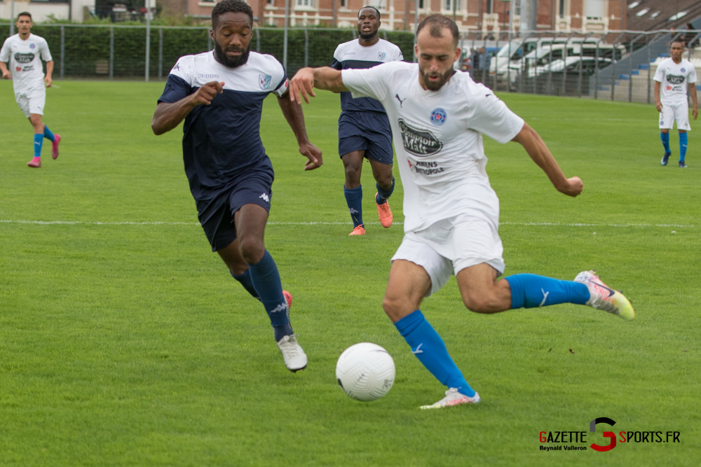 Football Aca Vs Villemonble (reynald Valleron) (40)