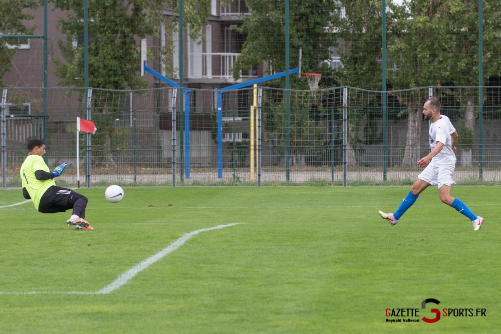 Football Aca Vs Villemonble (reynald Valleron) (41)
