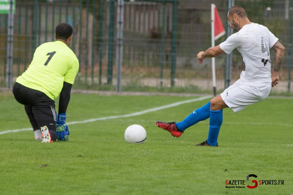 Football Aca Vs Villemonble (reynald Valleron) (42)
