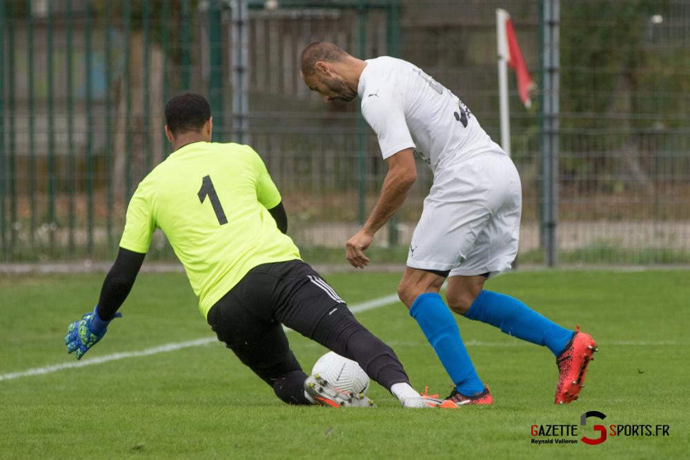 Football Aca Vs Villemonble (reynald Valleron) (43)