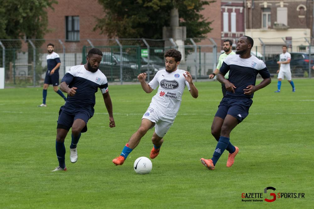 Football Aca Vs Villemonble (reynald Valleron) (45)