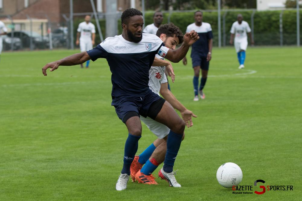 Football Aca Vs Villemonble (reynald Valleron) (47)