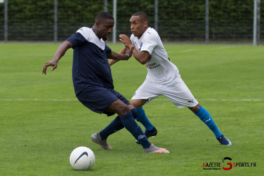 Football Aca Vs Villemonble (reynald Valleron) (48)