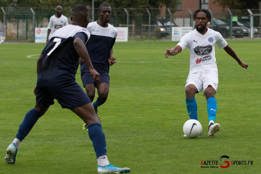 Football Aca Vs Villemonble (reynald Valleron) (50)