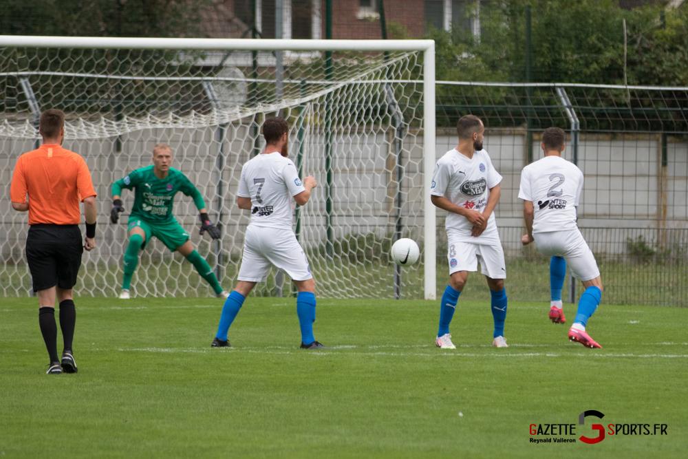 Football Aca Vs Villemonble (reynald Valleron) (8)