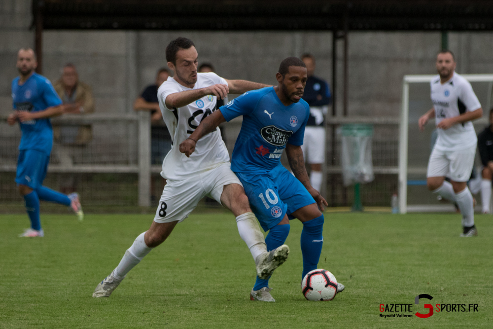 Football Esc Longueau Vs Aca (reynald Valleron) (10)