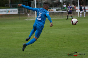 Football Esc Longueau Vs Aca (reynald Valleron) (11)