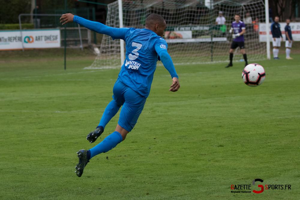 Football Esc Longueau Vs Aca (reynald Valleron) (11)