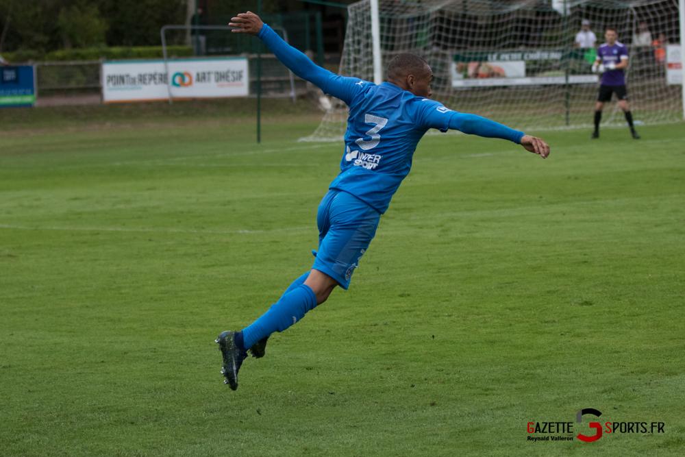 Football Esc Longueau Vs Aca (reynald Valleron) (12)