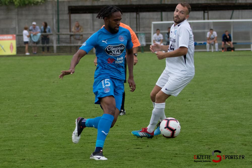 Football Esc Longueau Vs Aca (reynald Valleron) (14)