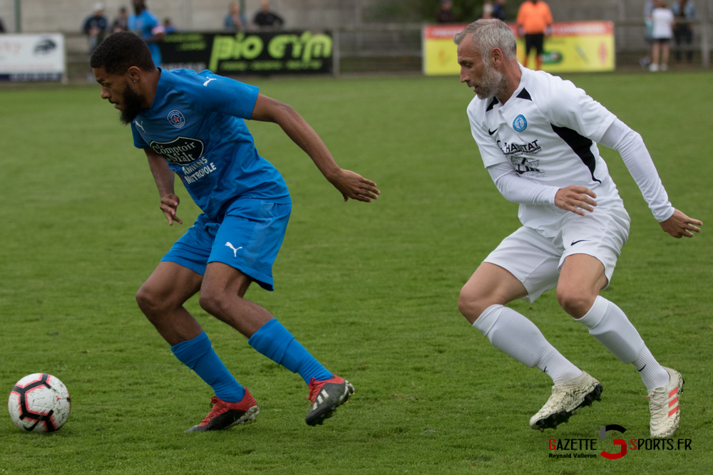 Football Esc Longueau Vs Aca (reynald Valleron) (16)