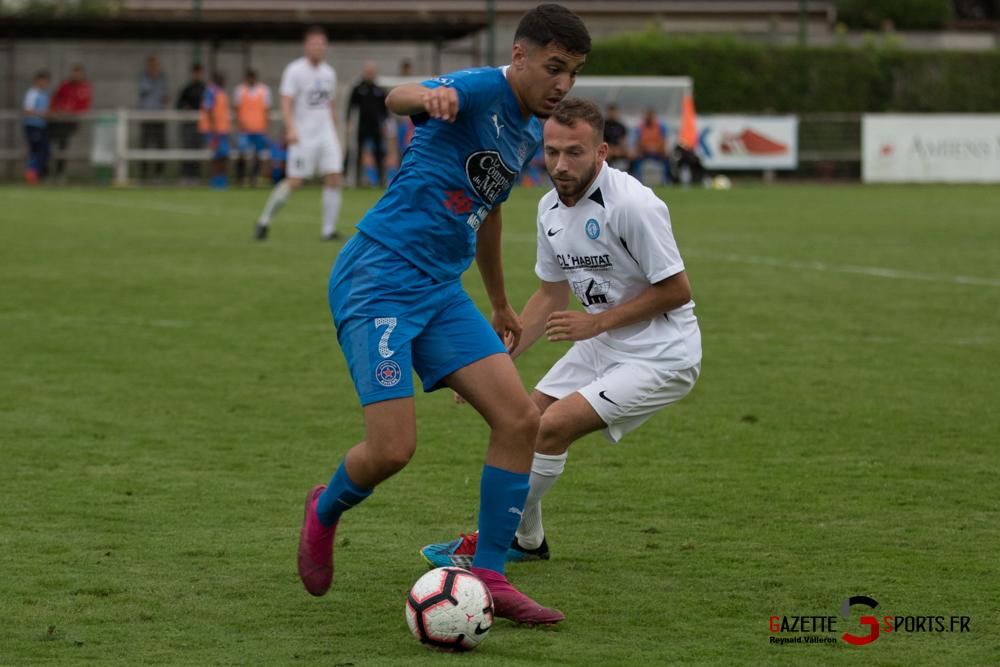 Football Esc Longueau Vs Aca (reynald Valleron) (17)