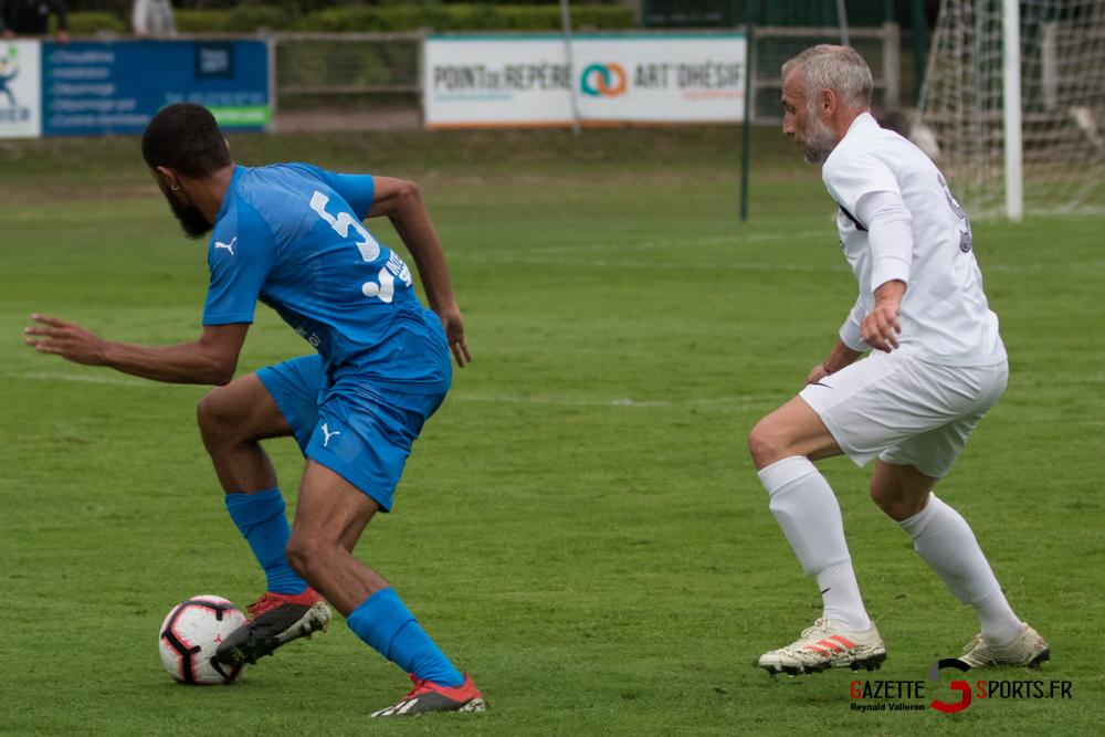 Football Esc Longueau Vs Aca (reynald Valleron) (18)