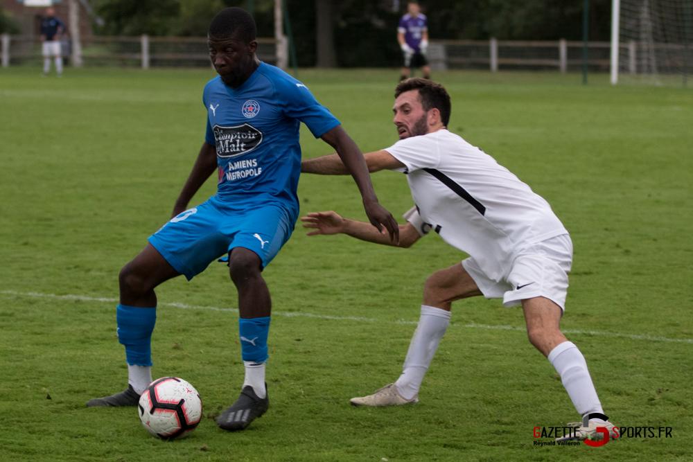 Football Esc Longueau Vs Aca (reynald Valleron) (19)