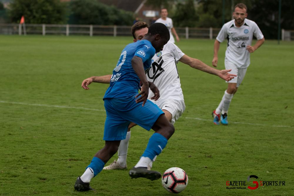 Football Esc Longueau Vs Aca (reynald Valleron) (21)